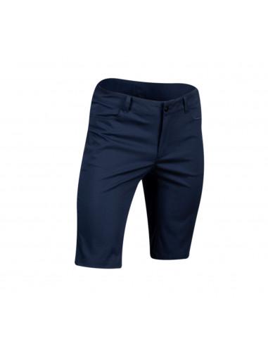 Shorts Pearl iZumi Rove Marin