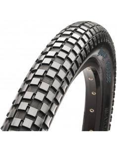 DÄCK MAXXIS HOLY ROLLER 26x2.40, 60TPI