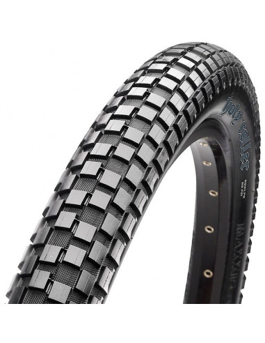 DÄCK MAXXIS HOLY ROLLER 26x2.20, 60TPI