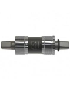 Vevlager BSA 117.5/68mm BB-UN300 Fyrkant