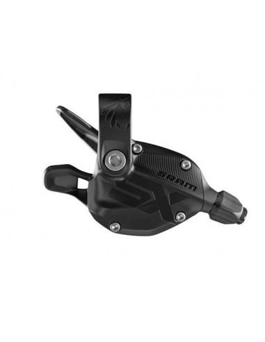 SRAM Trigger shifter SX Eagle Black 12