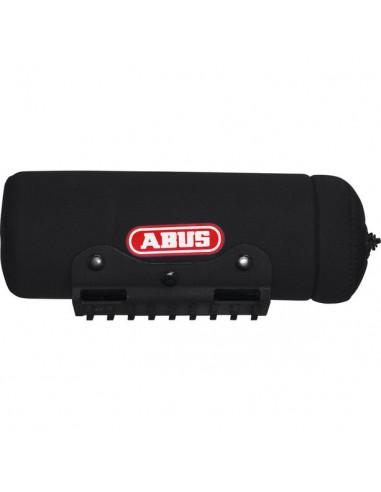 Transportväska för Plug-in Kätting Abus