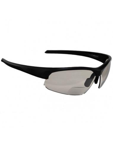BBB Glasögon Impress