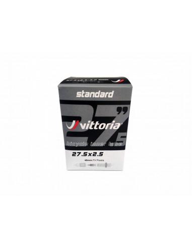 Vittoria Slang Standard 27.5x1.95/2.5 Schrader 48mm