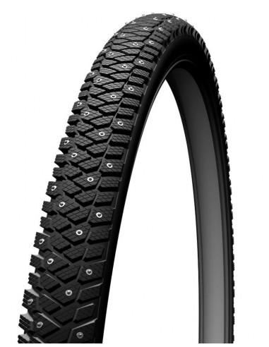 Suomi Tyres Dubbdäck ROUTA 42-622, W248