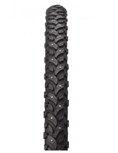 Suomi Tyres Dubbdäck KIDE 37-622 W106