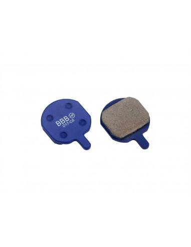 BBB DiscStop HP Tektro SUB/e-sub/Twin/Volans, SR Suntour Mechanical