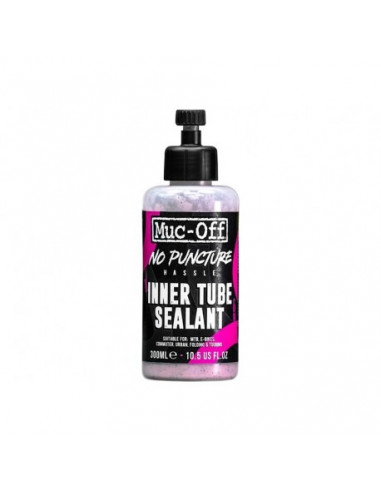MUC-OFF No Puncture Hassle Inner Tube