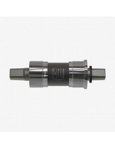 Vevlager BSA 122.5/68mm BB-UN300 Fyrkant (D-NL)