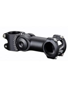 BBB Styrstam HighFix 31,8 - 110mm