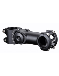 BBB Styrstam HighFix 25,4 - 110mm