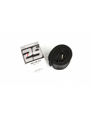 Slang Standard 29x1.95/2.50 Presta 48mm