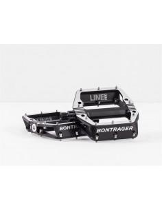 Pedal Bontrager Line Pro MTB Svart
