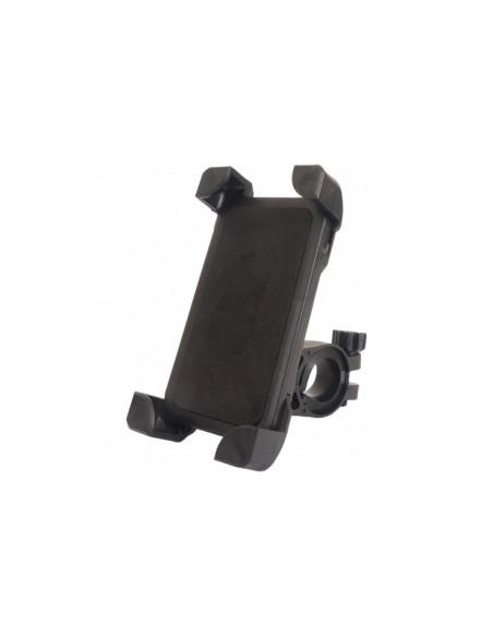 Telefonhållare Edge Ez-Grip