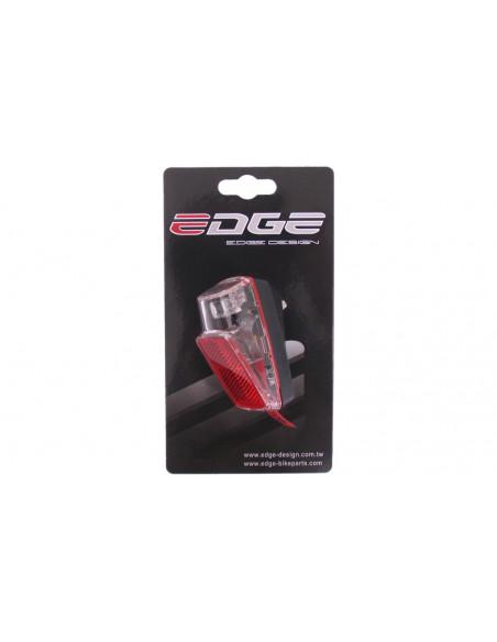 Edge Baklyse stänkskärmsmontering
