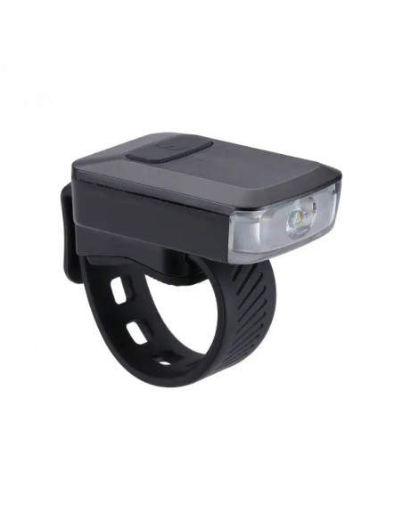BBB MiniLight Frambel Spark 2.0