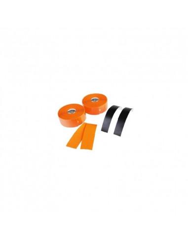 Styrband, Crescent, Orange