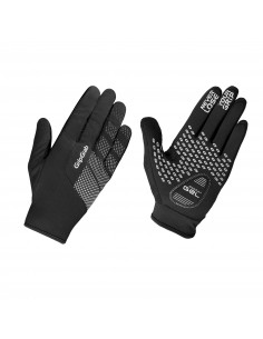 GripGrab Ride Windproof Glove