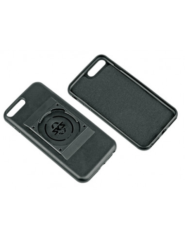 SKS Compit cover till Iphone 6+  7+  8+