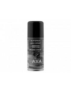 Låsspray, AXA 100 ml
