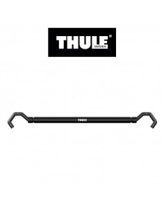 Cykel Ram Adapter Thule 982 för damramar