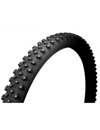 Suomi Tyres WXC R W312 57-584 | 27.5X2.25 Dubbdäck