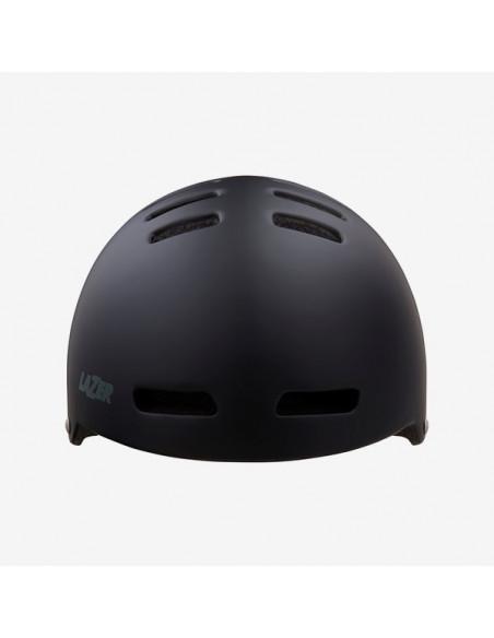 Hjälm Lazer Armor 2.0 Mips Svart