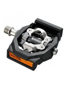 Shimano Pedaler PD-T 700 SPD