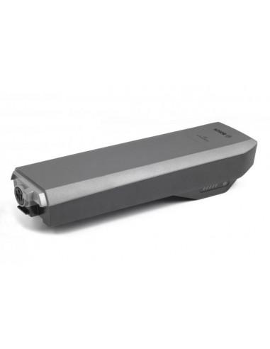 Bosch PowerPack 400Wh Batteri till pakethållare