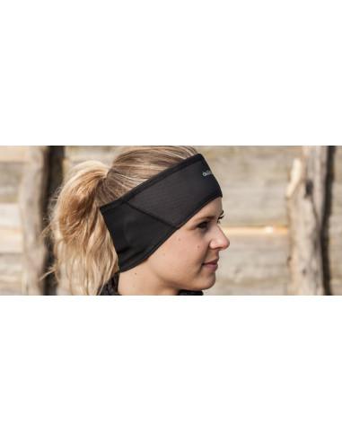 Grip grab Headband windster