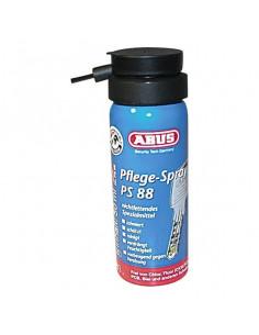 Låsspray ABUS PS 88 50 ml