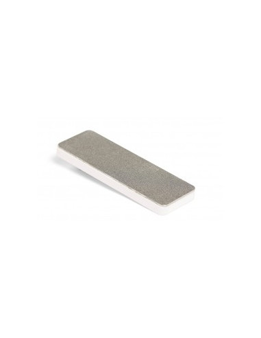 Skridskobryne X3 Diamant/Keramik Prosharp