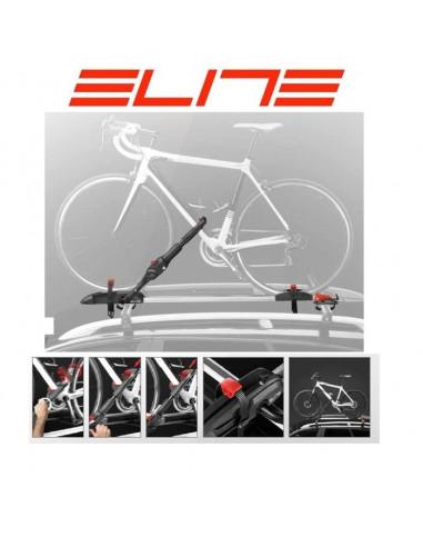 Cykelhållare Elite Ronda Sport