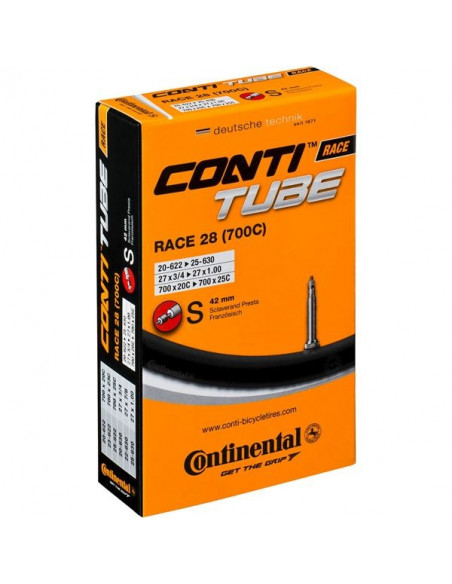 Slang Continental Race 28 Racer 42 mm  1825/622 mm