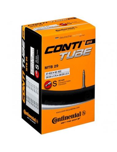 Slang Continental MTB 28/29 Racer 42 mm  4762/622