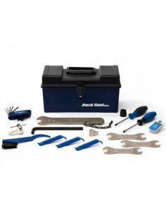 PARK TOOLS HEM MEKANIKER START KIT