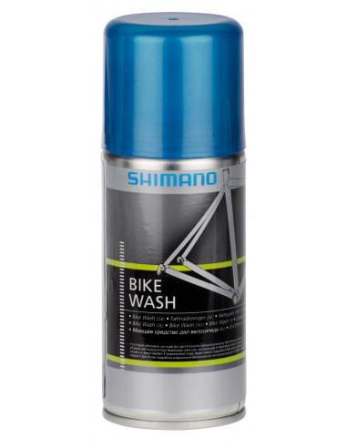 Bike Wash 200 ml, spray, Tvättmedel