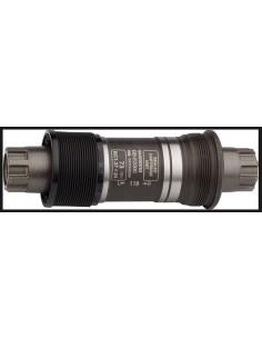 Vevlager BBES300E, BSA 73mm axel 118mm, hylsa
