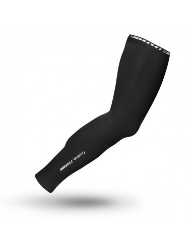 GripGrab Leg Warmers Light