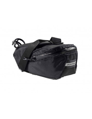 Bontrager Elite Seatpack Svart