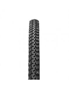 Dubbdäck Suomi Tyres A10 76 dubbar 44-635, 28X1 1/2 old