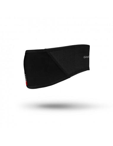 GripGrab Headband Windster