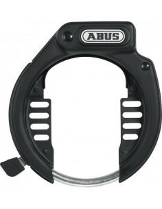 Ramlås ABUS Amparo 485 LH/SP Monteringsplatta och SP Fäste