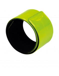 OXC Reflex Strap, Gul Slap Wrap 1st