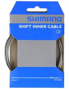 Shimano Växelvajer