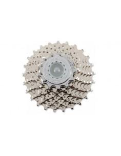 Kassett 9-vxl 12-23 CS-HG50, 12-13-14-15-16-17-19-21-23