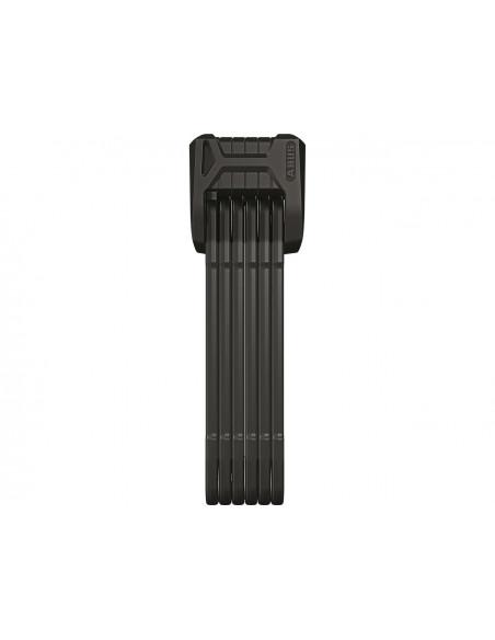Lås ABUS BORDO GRANIT X-PLUS 6500/85 SH Svart