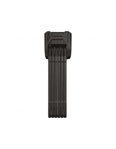 Lås ABUS BORDO GRANIT X-PLUS 6500/110 SH Svart