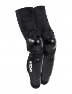 TSG Bike Knee-Shinguard