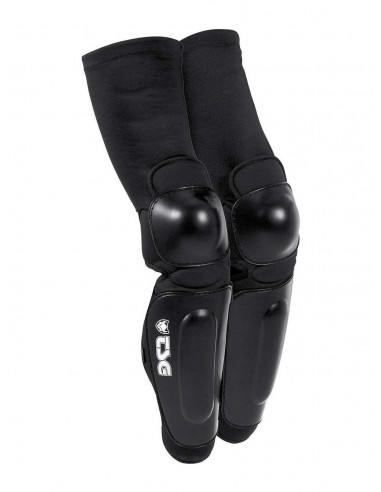 TSG Bike Knee-Shinguard